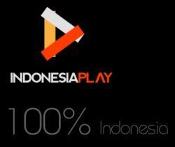 Radio streaming Indonesia play