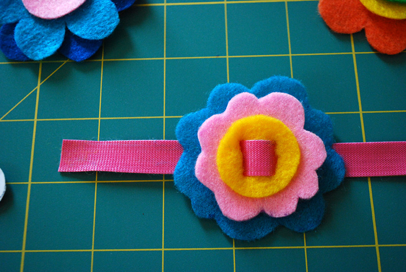 Felt craft ideas for kids arts and crafts to make for Felt arts and crafts