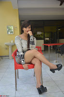 Himani in a skin tight short backless dress cute Beauty ~  Exclusive Celebrities Galleries 037.JPG