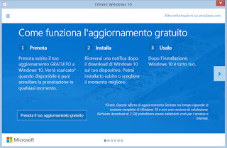 come installare windows 7 su xp senza perdere dating