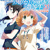 Mahouka Koukou no Rettousei Volume 20 [Summary] Bahasa Indonesia