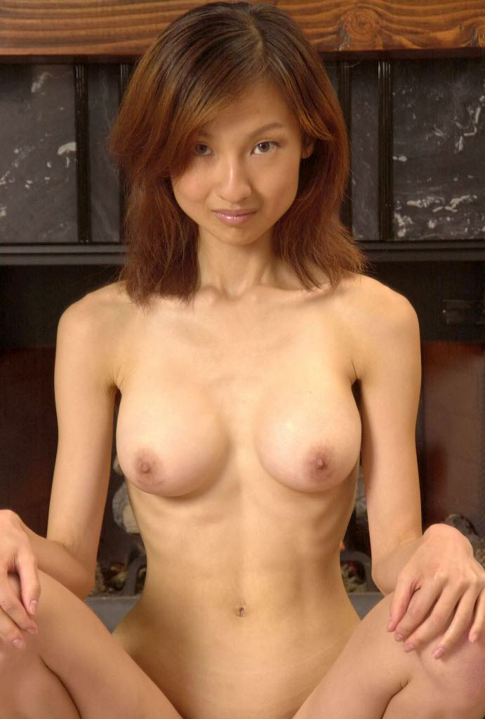 Perfect hottie yuki aida gets her ass toyed uncensored 10