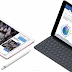 Apple iPad Pro 9.7 Vs Microsoft Surface Pro 4 : Features and Specification