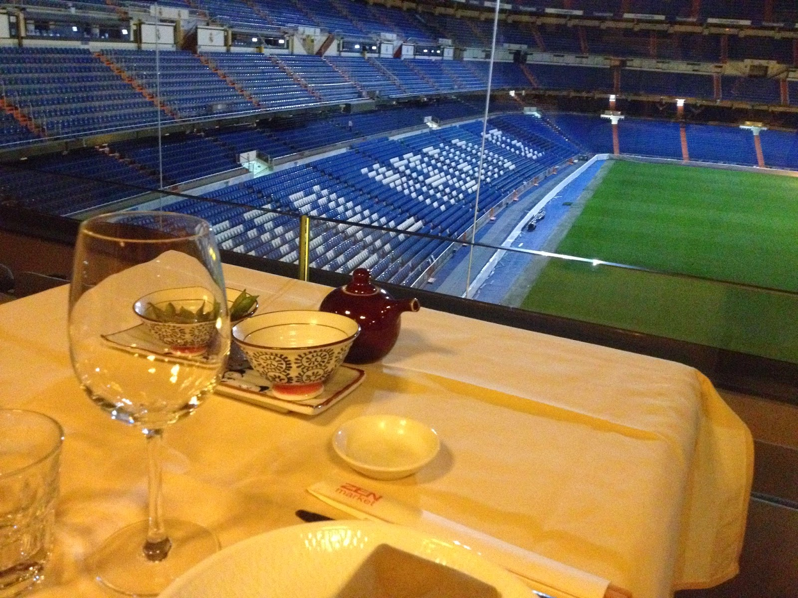 bernabeu-real-madrid-asiatico-restaurante