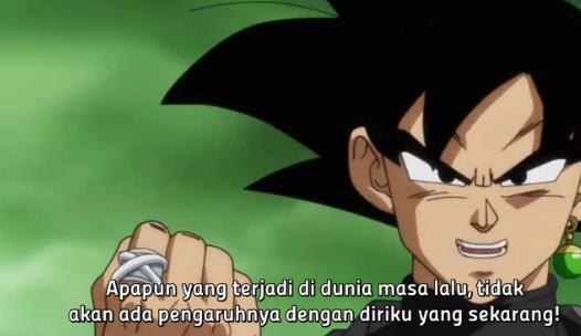 Download Anime Dragon Ball Super Episode 61 Subtitle Indonesia