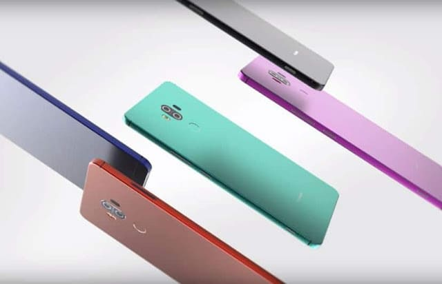 Huawei-mate-10-unveiled-concept-design-impressive-video