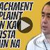 LOOK| Bautista, makakalusot pa kaya sa impeachment complaint?