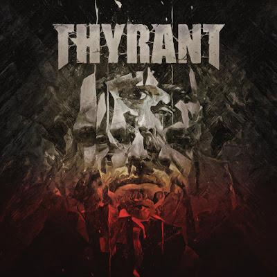 Thyrant