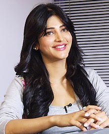 Shruti Haasan Wiki, Height, Weight, Age, Husband, Family and Biography