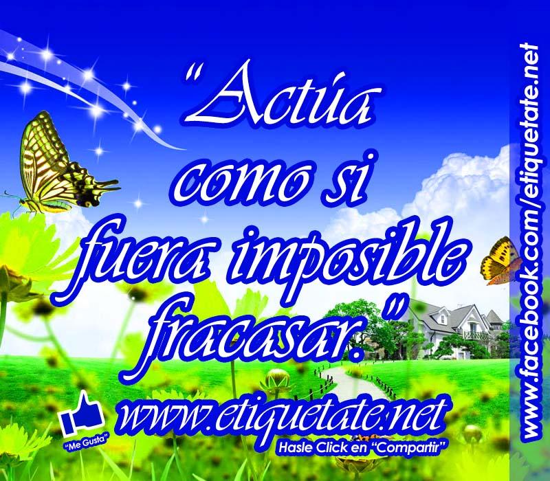 Frases Autoestima Facebook Frases Autoestima Facebook