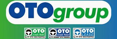 Lowongan Kerja Jakarta Part Time OTO Group