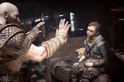 مخرج لعبة God of War يتحدث سلسلة عن The Last of Us و هكذا يصف فكرتها..