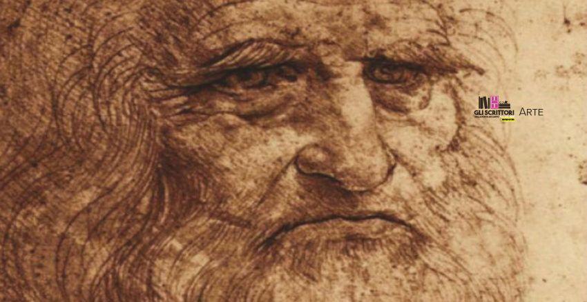 Leonardo da Vinci: dalla bottega del Verrocchio al Cenacolo - Arte