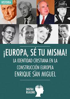http://www.digitalreasons.es/libro.php?valor=%C2%A1Europa,%20s%C3%A9,%20t%C3%BA%20misma!%20La%20identidad%20cristiana%20en%20la%20integraci%C3%B3n%20europea