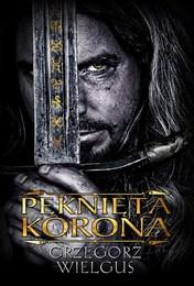 http://lubimyczytac.pl/ksiazka/4855047/peknieta-korona