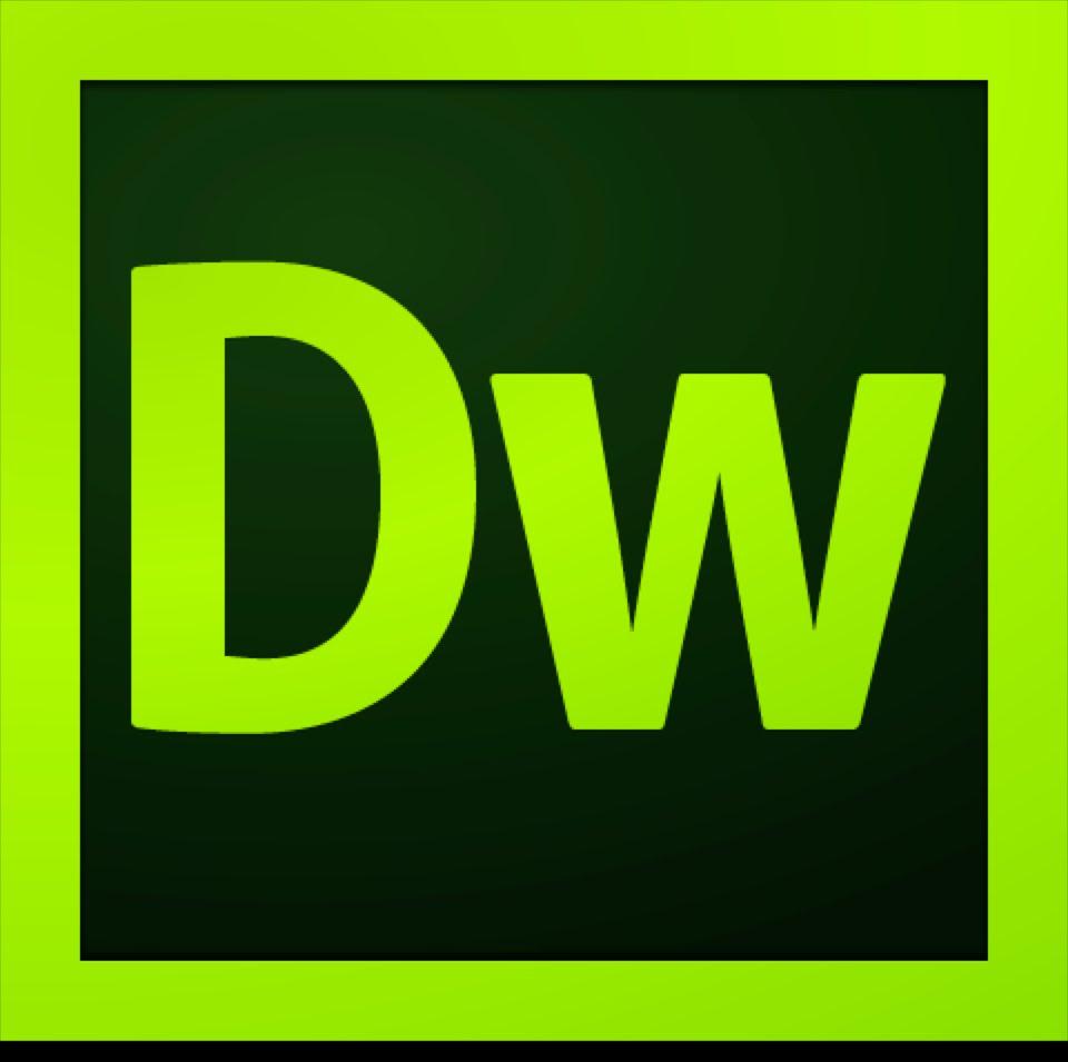 Eco Geo форум просмотр темы Adobe Dreamweaver Cs6 Free