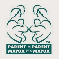 http://www.parent2parent.org.nz/