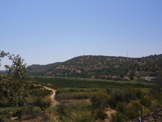 À descoberta de Portugal: Cycling ou Walking?