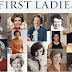 Top 10 Things You Didn't Know About America's First Ladies