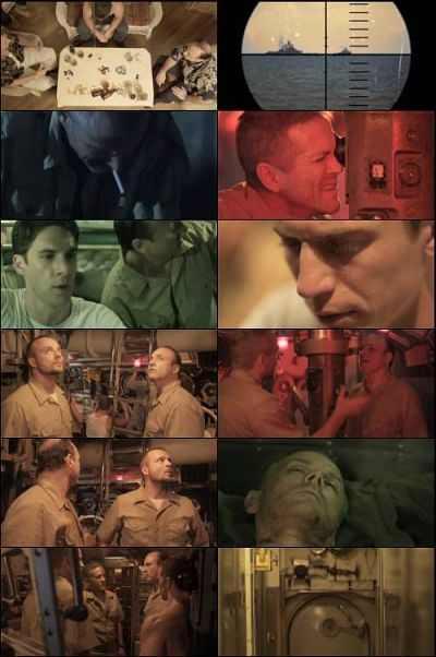 USS Seaviper Movie Download