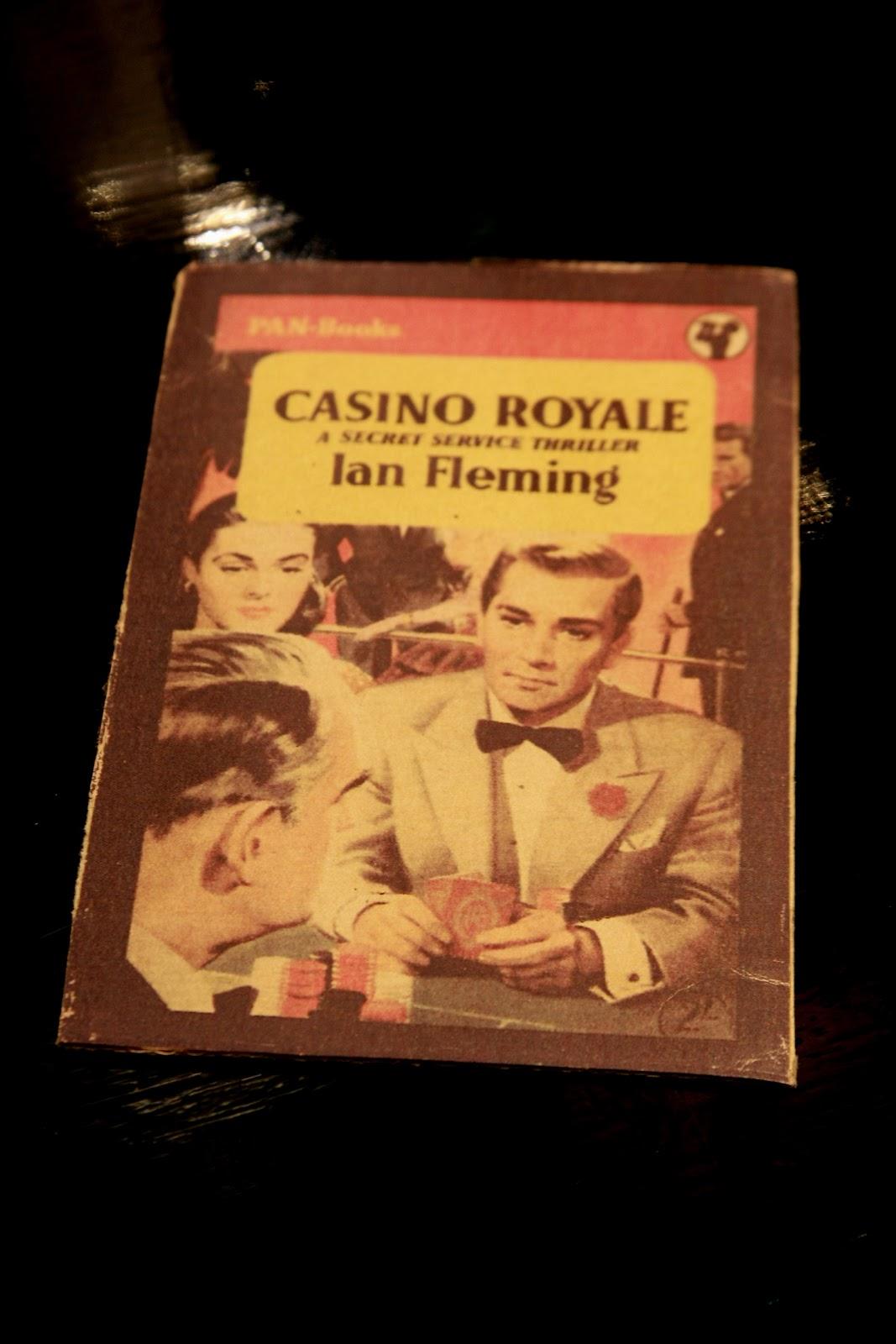 Гараж игровые бесплатно покер агнет автоматы риск