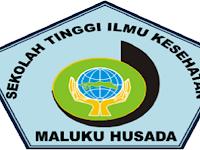 PENDAFTARAN MAHASISWA BARU (STIKES-MALUKU HUSADA) 2020-2021