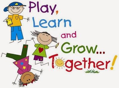 Metode Role Playing Dalam Pembelajaran Matematika Kajian Teori Hakikat Metode Pembelajaran Role Playing Metode Pembelajaran Yang Menyenangkan