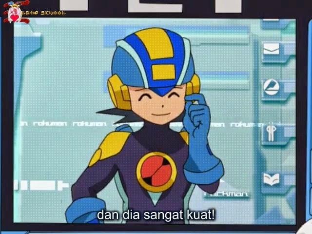 Attack On Titan Anime4you