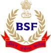 BSF Tradesman, Exam Pattern, Syllabus, Selection Procedure
