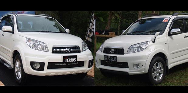 perbedaan new innova dan venturer kapasitas oli mesin grand avanza 2016 toyota rush terios pilih mana - astra indonesia