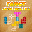 Fancy Constructor - TOP 69 GAMES - MOBILE - PC