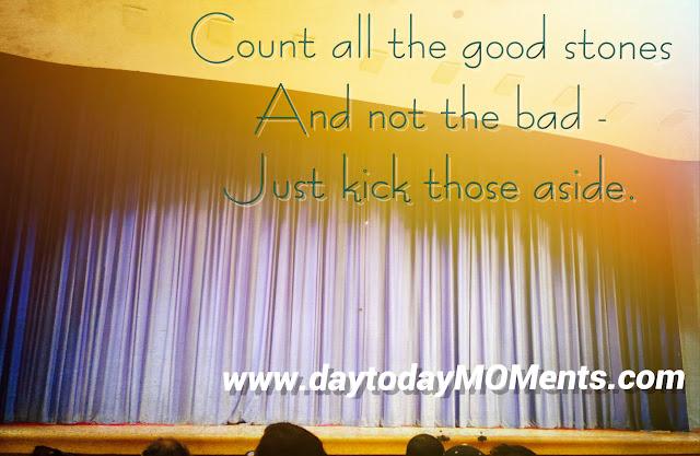 daytodaymoments life