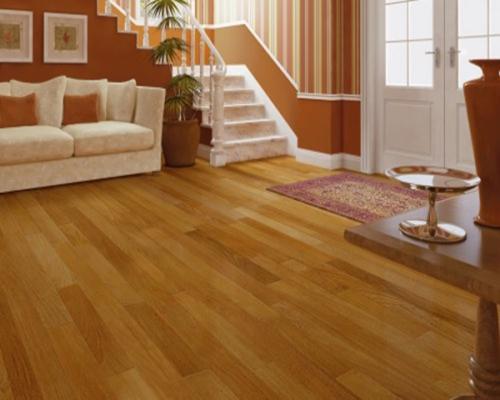 Chất Lượng sản phẩm Sàn gỗ Tự Nhiên Pơmu Có Thực Sự Tốt Không ?
