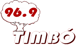 visit fmtimbo.mp3