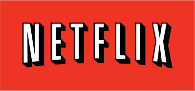 Netflix鯨吞蠶食好萊塢6大根基