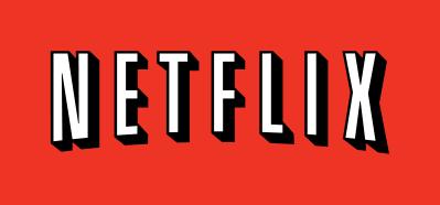 Netflix為什麼選擇了古巴,這個全球網路普及率最低的國家?