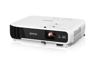 Epson VS345 driver download Windows, Epson VS345 driver download Mac, Epson VS345 driver download Mobiles