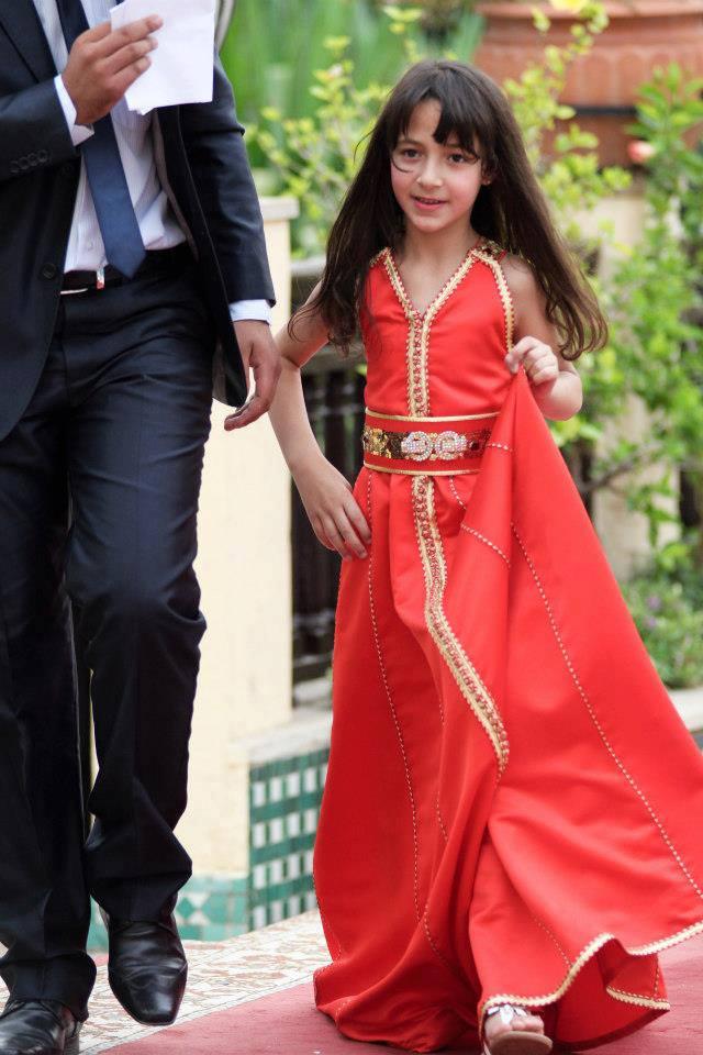 Site de rencontre marocaine pour mariage