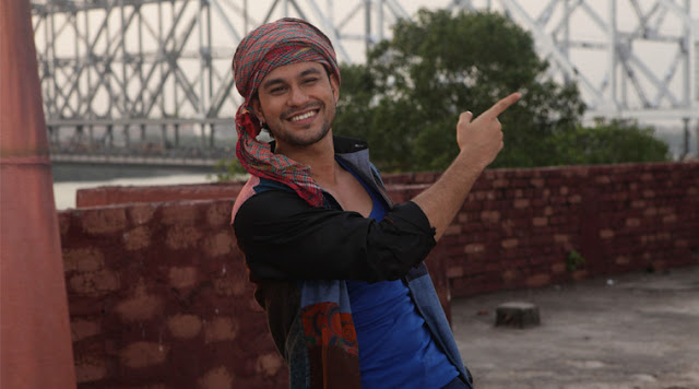 Guddu Ki Gun Review : Story is good, but Cinematography is poor!