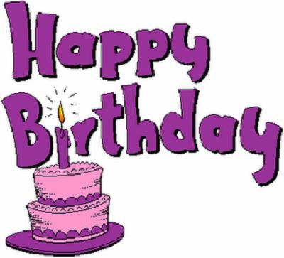 Ucapan Selamat Ulang Tahun Dalam Bahasa Inggris Hasbi Htc