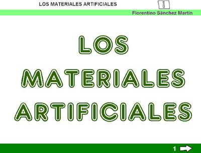 http://ceiploreto.es/sugerencias/cplosangeles.juntaextremadura.net/web/curso_3/naturales_3/materiales_art_3/materiales_art_3.html