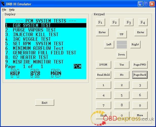 drb3-emulator-vci-pod-clone (23