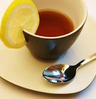 Ceaiuri care trateaza afectiunile prostatei