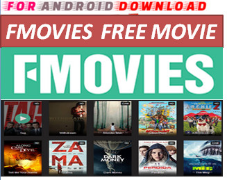 Download Free Fmovies IPTV Movie Update -Watch Free Cable Movies on Android On PC With Browser Watch Free Premium Cable Movies On Android or PC