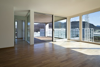 Blog immobilier France : le home staging
