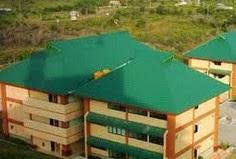 Pendaftaran Online Mahasiswa Baru Universitas Musamus Merauke