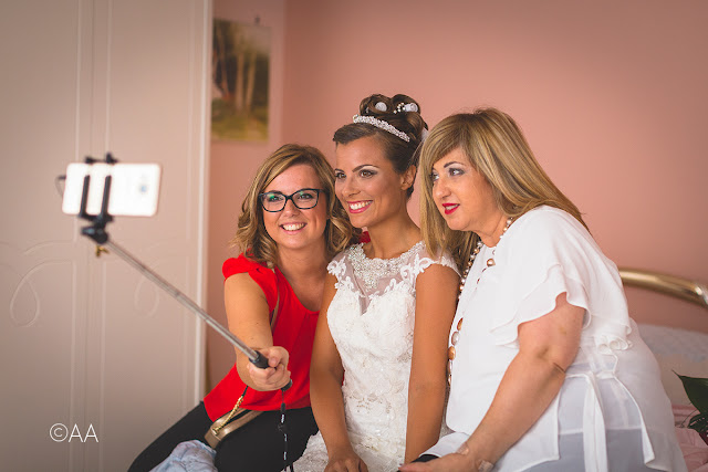Weddind planner Sposami Oggi