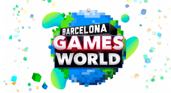Microsoft y EA desvelan su elenco para Barcelona Games World + XboxFanFest el día 6 de octubre