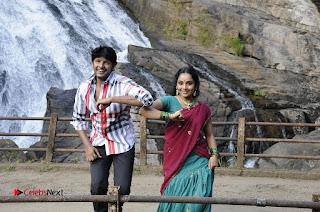 Poovitha Arvind Roshan Keerthi Shetty Shakila Starring Sevili Tamil Movie Stills  0010.JPG