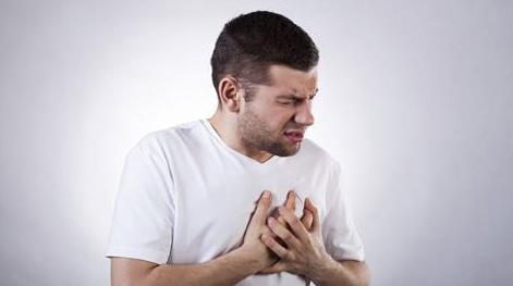Sering Mengalami Pingsan dan Nyeri Dada Saat Beraktivitas? Awas, Bisa Jadi Gangguan Jantung